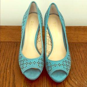 Brand new heels Nordstrom
